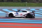 FIA-GT_GT1_2010_0298