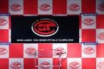 FIA-GT_GT1_2010_0300