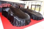 FIA-GT_GT1_2010_0302