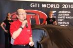 FIA-GT_GT1_2010_0303