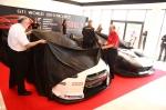 FIA-GT_GT1_2010_0304