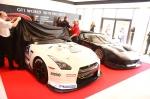 FIA-GT_GT1_2010_0305