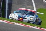 First_Motorsport_Porsche
