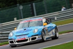 G2_Jettalliance_Porsche_116