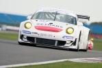 IMG_2267_FIA-GT2009