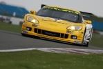 IMG_2273_FIA-GT2009