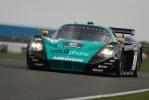 IMG_2292_FIA-GT2009