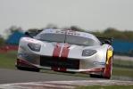 1 Silverstone :: IMG_2340_FIA-GT2009