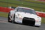 IMG_2394_FIA-GT2009