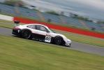 1 Silverstone :: IMG_2443_FIA-GT2009