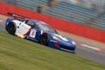 IMG_2494_FIA-GT2009