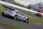 IMG_2608_FIA-GT2009