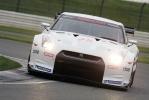 IMG_2652_FIA-GT2009