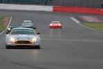 IMG_2869_FIA-GT2009