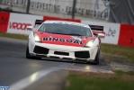 Belgian GT :: IMG_3319_BGT2008