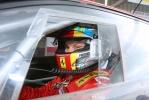 IMG_3512_FIA-GT2009