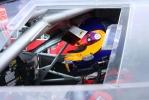 IMG_3520_FIA-GT2009