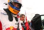 IMG_3628_FIA-GT2009