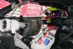 IMG_3660_FIA-GT2009