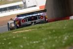 IMG_7749_FIA-GT2009