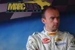 IMG_7784_FIA-GT2009