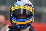 IMG_7918_FIA-GT2009