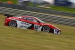 IMG_8819_FIA-GT_OSL_2009