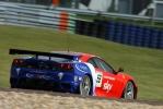 IMG_9231_FIA-GT_OSL_2009