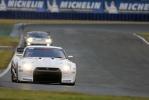 IMG_9447_FIA-GT_OSL_2009