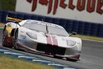 IMG_9479_FIA-GT_OSL_2009