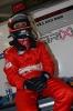 IMG_9529_FIA-GT_OSL_2009