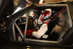 IMG_9537_FIA-GT_OSL_2009