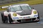 IMG_9586_FIA-GT_OSL_2009