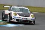IMG_9719_FIA-GT_OSL_2009