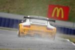 IMG_9759_FIA-GT_OSL_2009