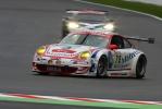 IMSA_Porsche