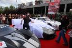Lamborghini_2010