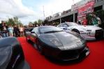 Lamborghini_GT1_2010