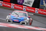 Muehlner_Motorsport_Porsche_123