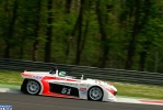 Peugeot 207 Spyder Cup :: PICT2157