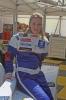 Peugeot 207 Spyder Cup :: PICT2741-01