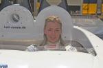 2007 Monza :: PICT2752-01