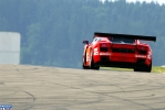 Nürburgring :: PICT4564