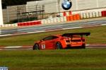 Nürburgring :: PICT4838