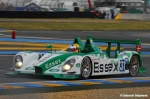 Qualifying :: plm24381_marked