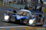 Qualifying :: plm29611_marked
