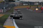 Qualifying :: plm32081_marked