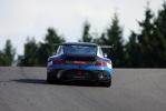 PMB_Porsche_Radillion