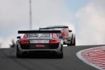Porsche_Audi