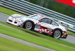 Prospeed_Porsche_160_Cup_S